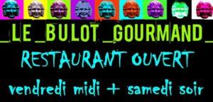 restaurant-ouvert-bulot-gourmand